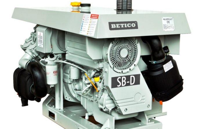 betico-9-min